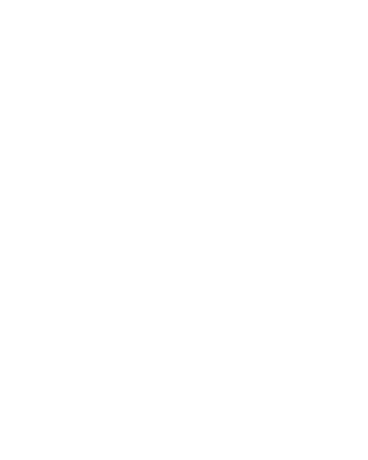 ArtFair Logo White