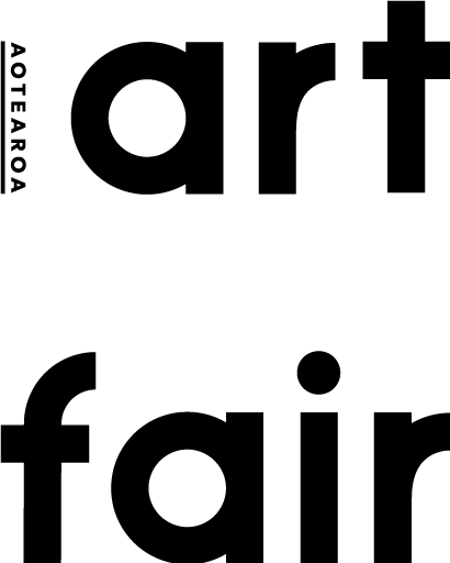 ArtFair Logo