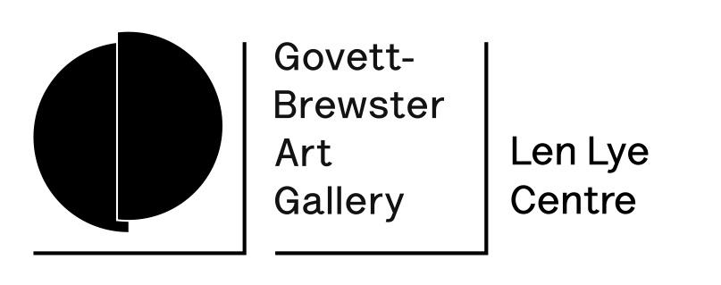 Govett-Brewster Art Gallery and Len Lye Centre