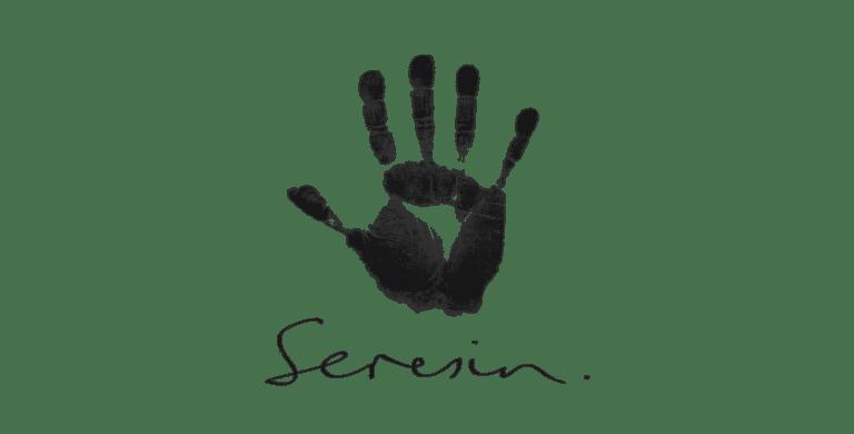 Seresin