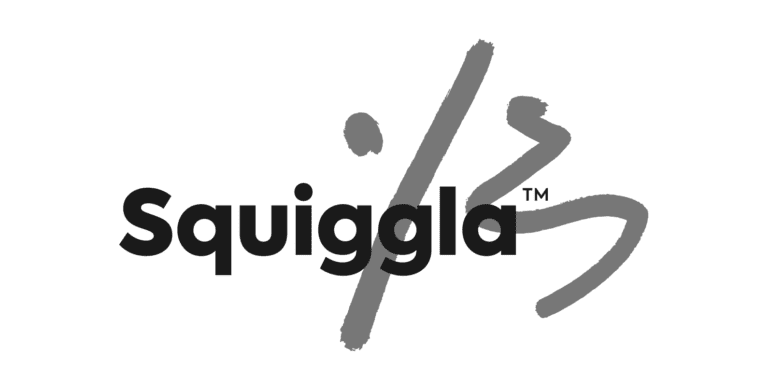 Squiggla