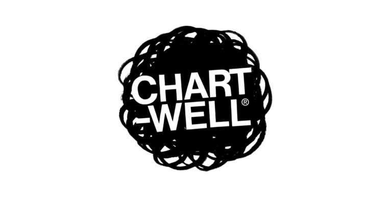 Chartwell Project