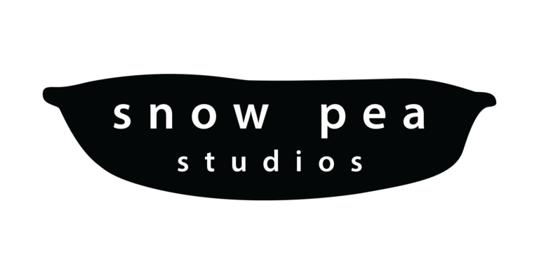 Snow Pea Studios
