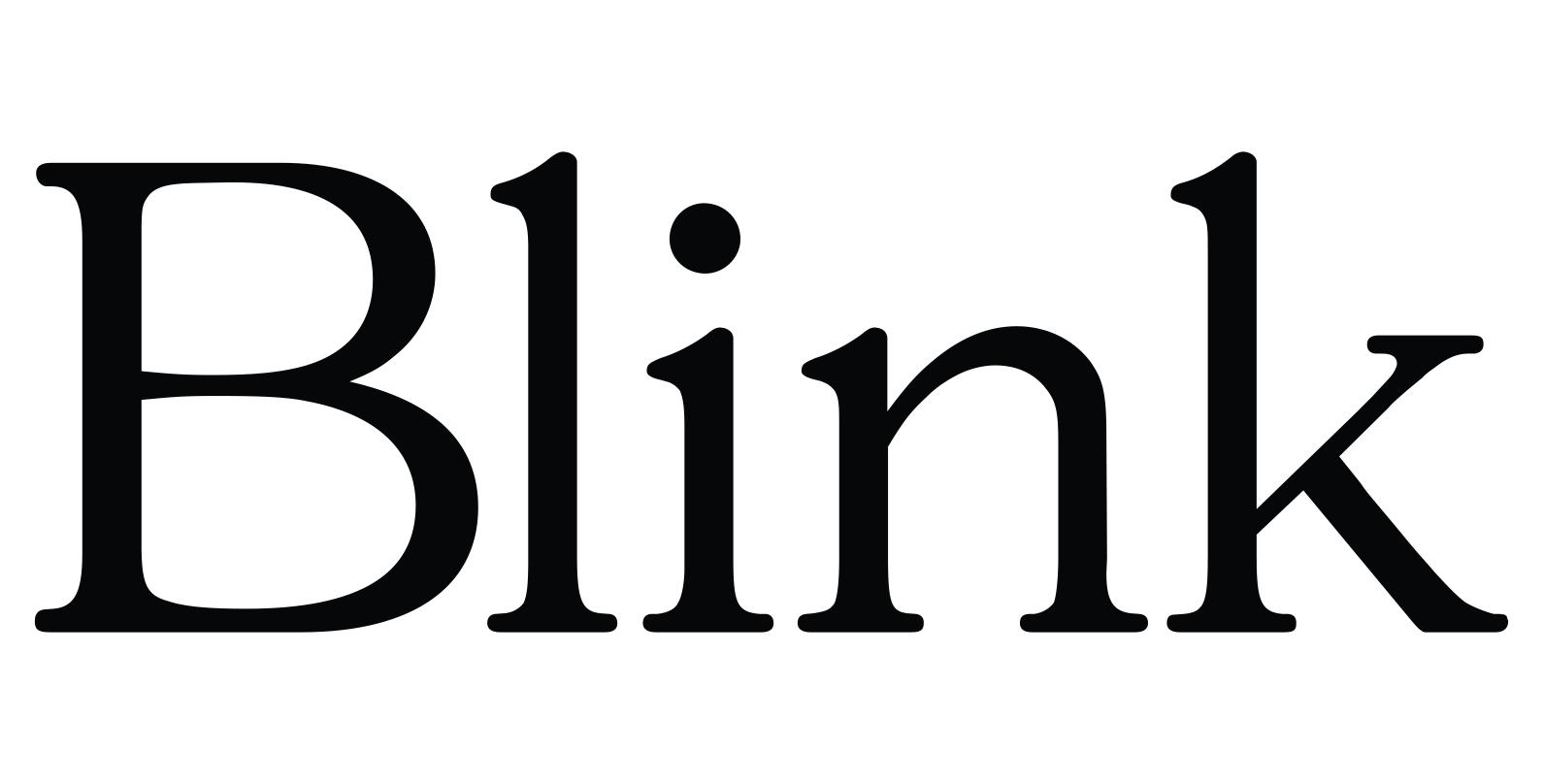 Blink Ltd